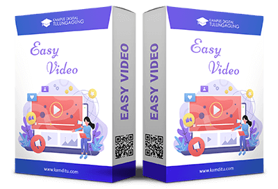 2 Kelas Easy Video ALL - Copy